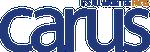 Caeus-logo-pieni