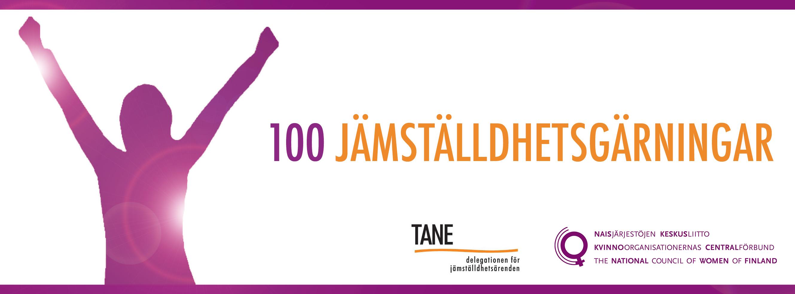 100tate-banneri-pa-svenska