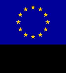 KivaQ-GoesGlobal-EU