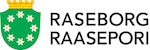 Raseborg_KivaQ-referens