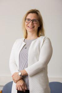 Sabina Simola-Ström